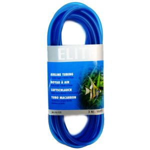 Hagen Elite Silicone Airline Tubing: 10'