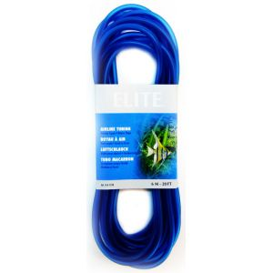 Hagen Elite Silicone Airline Tubing: 20'
