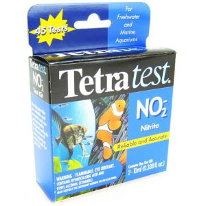 Tetra test Nitrogen Test Kits - Aquarium Saltwater Test Kits Best Price