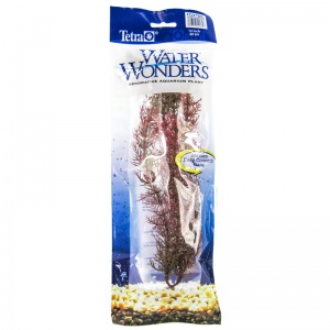 Tetra WaterWonders Foxtail - Aquarium Plants Best Price