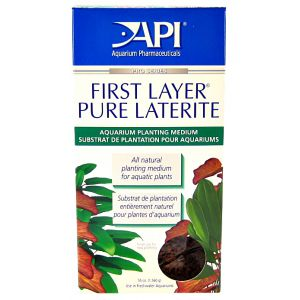 API First Layer Pure Laterite: 55 oz