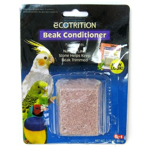 Ultra Care Beak Conditioner: 2.25 oz #A227P - Bird Beak Conditioners