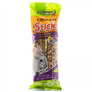 VitaKraft Chinchilla Calcium Sticks