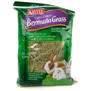 Kaytee Bermuda Grass 16 oz
