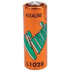 Innotek 12 Volt Alkaline Battery for Bark Collars - Replacement Batteries Best Price