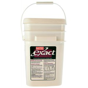 Exact Baby Hand Feed: 22 lbs #100032336 - Bird Supplements Best Price