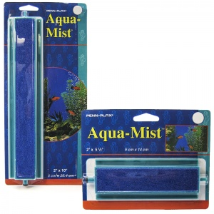 Penn Plax Aqua-Mist Airstone - Aquarium Airstones Best Price