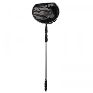 Tetra Pond Telescoping Pond Net - Pond Nets and Accessories Best Price