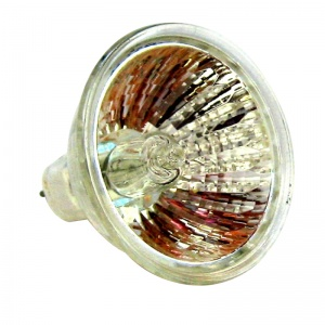 Beckett Replacement Halogen Bulb: 20 Watt - for BLK30A and LT20 #MR16 7148210 - Pond Lighting Best Price