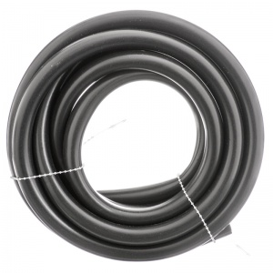 Tetra Pond Black Pond Tubing - Pond Plumbing Parts Best Price