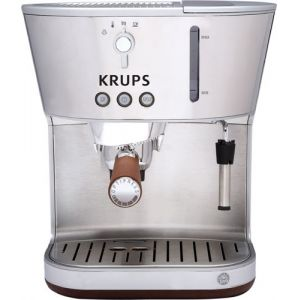 Krups Infinity Slow Juice Extractor : Krups - USA