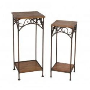 Furniture living room furniture table wrought iron for Wrought iron living room furniture