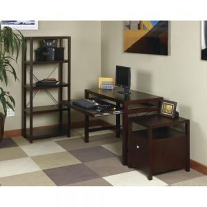 Furniture Gt Office Furniture Gt Home Office Gt Hampton Home