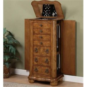 Armoire likewise Armoire together with Collection moreover Jewelry Armoire further Jewelry Armoire. on powell 383 316 contemporary merlot jewelry armoire