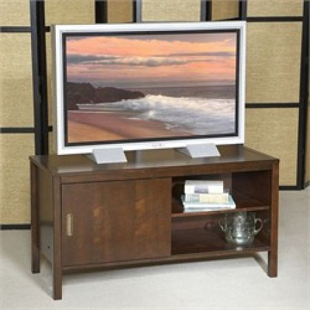 Furniture Office Furniture Home Office Mission Style