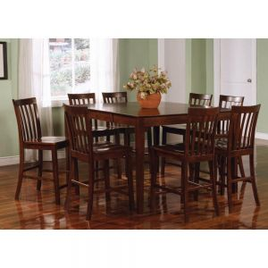 dining room furniture dining table chair counter height dining