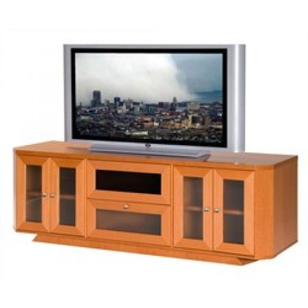 best price furnitech flat panel flat screen tv stand 70 inch transitional tv entertainment. Black Bedroom Furniture Sets. Home Design Ideas