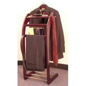 Furniture Bedroom Furniture Stand Clothes Valet Stand