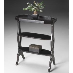 Furniture Living Room Furniture Accent Table Butler
