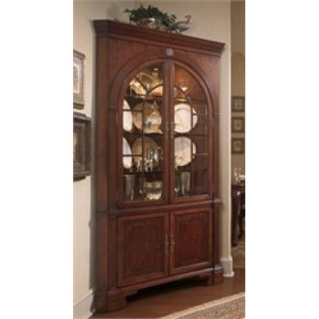China Cabinet | Dining Room Furniture - page#6