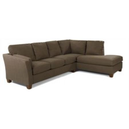 Furniture living room furniture chaise chaise lounge for Boca chaise pillow