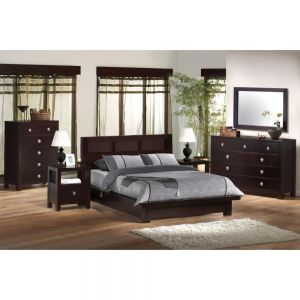 Furniture Bedroom Furniture Bedroom Furniture