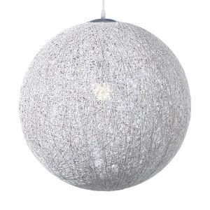 FashAndFurn Merchandise, A Modern/Elegant Lighting Fixture From Nuevo Lighting