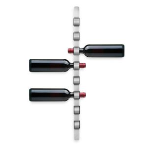 Blomus 65193 - Wall Mounted Wine Rack