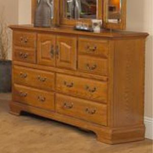 furniture bedroom furniture honey distressed honey finish