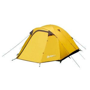 Mt Washigton large fee standing dome tent has one large D-shaped door with a large window and four ceiling vents. It is simple to set up and spacious for ...  sc 1 st  Everyday Happy & Everyday Happy: Christmas Countdown: the Perfect Gifts for Backpackers