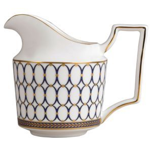 Wedgwood CREAMER