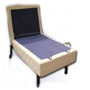 Royal Pedic Mattress Reviews Furniture > Bedroom Furniture > Adjustable Bed > Full Adjustable Bed