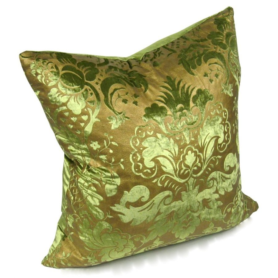 Jcpenney Gold Decorative Pillows : contemporary decorative pillows