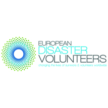 European Disaster Volunteers