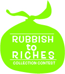 Rubbish to Riches