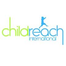 Childreach International company