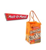 Malt-O-Meal Gift Bag