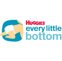 Every Little Bottom