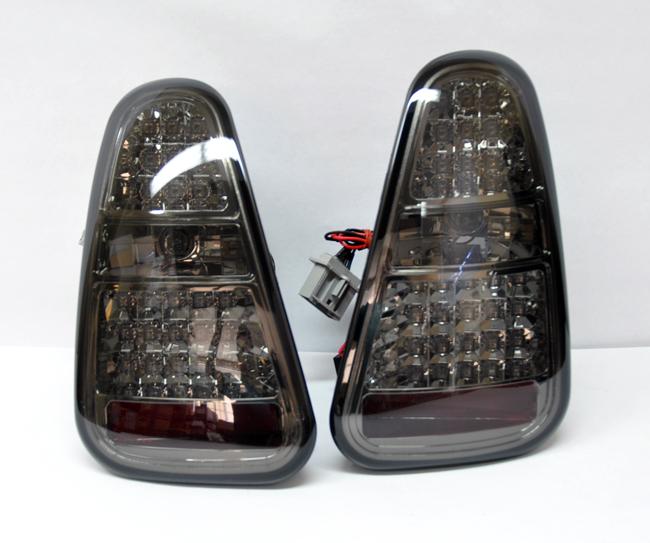 mini cooper tail light wiring  mini  free engine image for