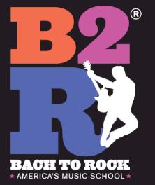 Bach to Rock America's Music School