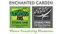 Enchanted Garden Studios