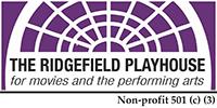 The Ridgefield Playhouse