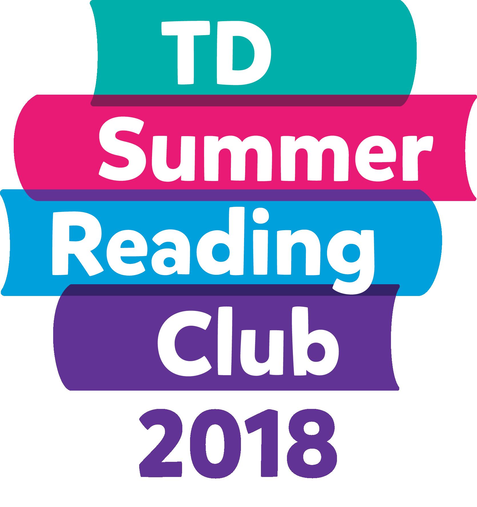 Summer reading program best prizes for middle school