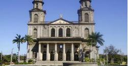 Church_managua_250_80