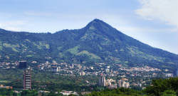 San_salvador_70