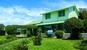 School-building-coronado