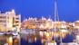 Puerto_marina