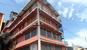 Casa-xelaju-building-spanish-quetzaltenango