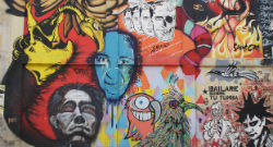 Graffiti-bogota-columbia-80
