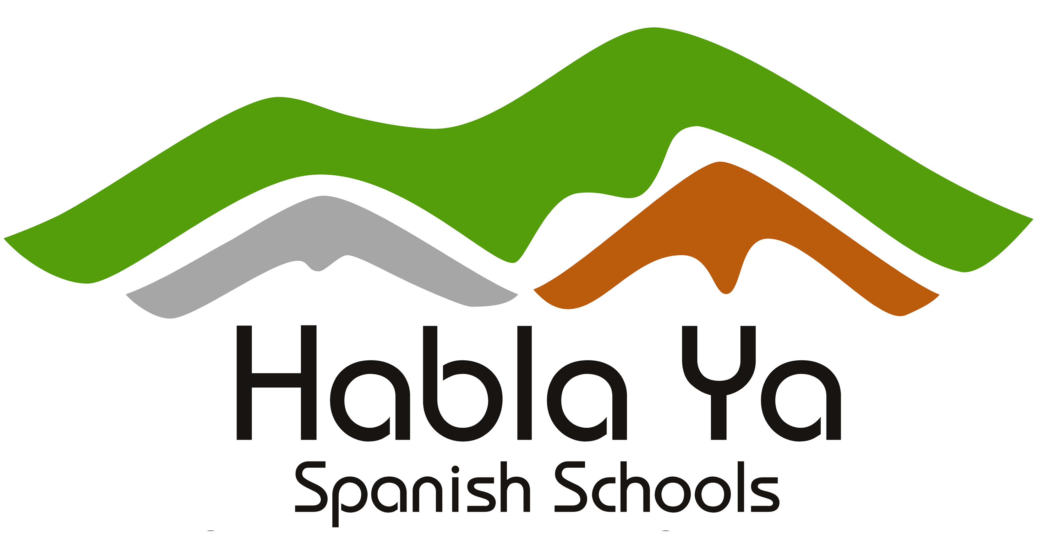 Habla_ya_logo